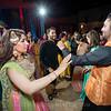 Nimrit_Vikrum_Sangeet-1050