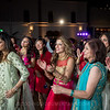 Nimrit_Vikrum_Sangeet-1022