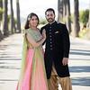 Nimrit_Vikrum_Sangeet-105