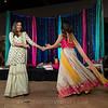 Nimrit_Vikrum_Sangeet-819