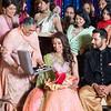Nimrit_Vikrum_Sangeet-422