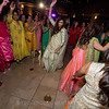 Nimrit_Vikrum_Sangeet-1025
