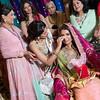 Nimrit_Vikrum_Sangeet-480