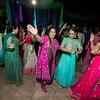 Nimrit_Vikrum_Sangeet-1101