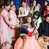 Nimrit_Vikrum_Sangeet-431