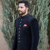 Nimrit_Vikrum_Sangeet-67