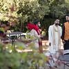 Nimrit_Vikrum_Sangeet-182