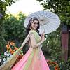 Nimrit_Vikrum_Sangeet-241