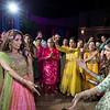 Nimrit_Vikrum_Sangeet-1024