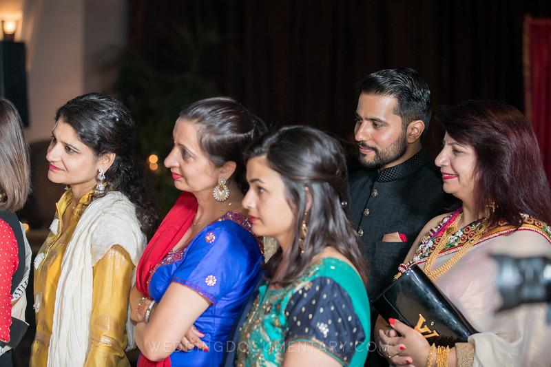 Nimrit_Vikrum_Sangeet-479