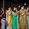 Nimrit_Vikrum_Sangeet-643