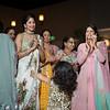 Nimrit_Vikrum_Sangeet-671