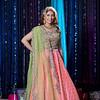Nimrit_Vikrum_Sangeet-294
