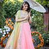 Nimrit_Vikrum_Sangeet-247