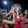 Nimrit_Vikrum_Sangeet-997