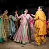 Nimrit_Vikrum_Sangeet-694