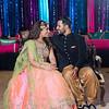 Nimrit_Vikrum_Sangeet-365