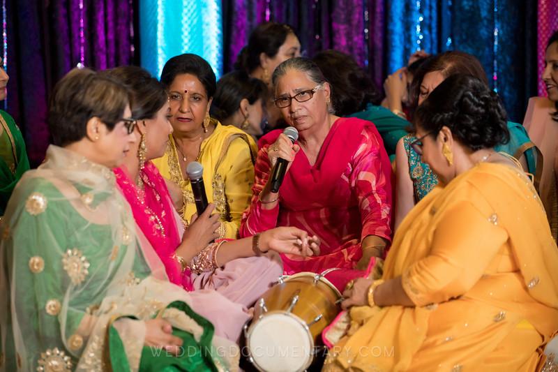 Nimrit_Vikrum_Sangeet-574