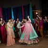Nimrit_Vikrum_Sangeet-617
