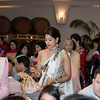 Nimrit_Vikrum_Sangeet-367