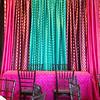 Nimrit_Vikrum_Sangeet-168