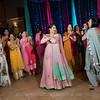 Nimrit_Vikrum_Sangeet-709