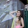 Nimrit_Vikrum_Sangeet-257