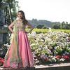Nimrit_Vikrum_Sangeet-116