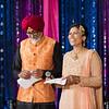Nimrit_Vikrum_Sangeet-745