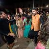 Nimrit_Vikrum_Sangeet-1052