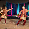Nimrit_Vikrum_Sangeet-856