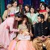 Nimrit_Vikrum_Sangeet-390