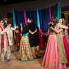Nimrit_Vikrum_Sangeet-919
