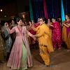 Nimrit_Vikrum_Sangeet-697