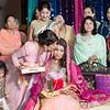 Nimrit_Vikrum_Sangeet-462