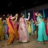 Nimrit_Vikrum_Sangeet-639