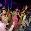 Nimrit_Vikrum_Sangeet-1041