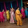 Nimrit_Vikrum_Sangeet-700