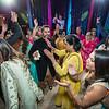 Nimrit_Vikrum_Sangeet-1047