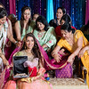 Nimrit_Vikrum_Sangeet-447