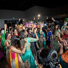 Nimrit_Vikrum_Sangeet-959