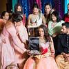 Nimrit_Vikrum_Sangeet-429