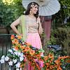 Nimrit_Vikrum_Sangeet-233