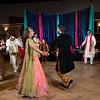 Nimrit_Vikrum_Sangeet-917