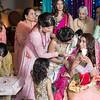 Nimrit_Vikrum_Sangeet-473