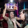 Nimrit_Vikrum_Sangeet-996