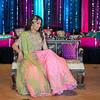 Nimrit_Vikrum_Sangeet-286