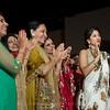 Nimrit_Vikrum_Sangeet-712