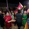 Nimrit_Vikrum_Sangeet-947