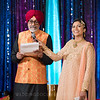 Nimrit_Vikrum_Sangeet-739
